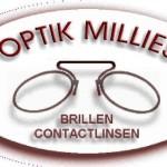 Millies Optik Logo Web Amberg