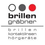 Brillen Gräbner in Burgstädt / Sachsen