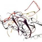 BrillenLöwe Augenoptik (Foto: Optiker)