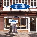 Optello Optik (Foto: Optiker)
