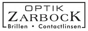 Optik Zarbock