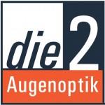Die 2 Augenoptik Hamburg