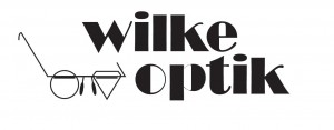 Wilke Optik Hamburg