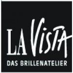 Logo La Vista